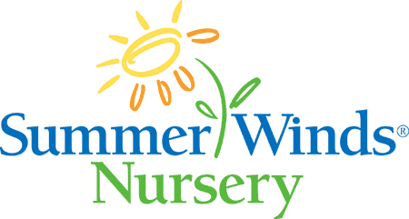 Bioflora Launches Lawn Garden Line At Summerwinds Nursery